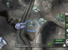 Military Madness: Nectaris Screenshot