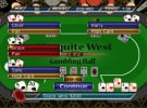 Texas Hold'em Tournament Screenshot
