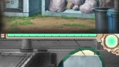 Time Hollow Screenshot