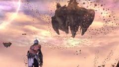 Rygar: The Battle of Argus Screenshot