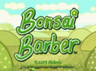 Bonsai Barber Screenshot
