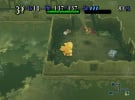 Final Fantasy Fables: Chocobo's Dungeon Screenshot