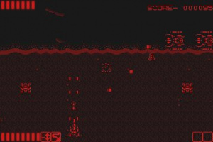 Vertical Force Screenshot