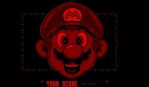 Mario Clash Review - Screenshot 2 of 5