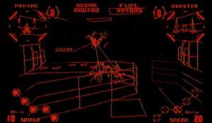 Red Alarm Review - Screenshot 2 of 6