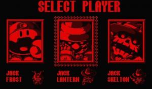 Jack Bros. Review - Screenshot 4 of 6