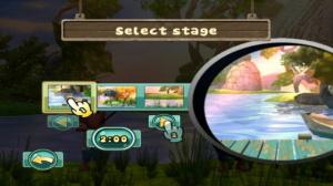 Fish'em All! Review - Screenshot 2 of 5