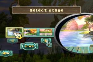 Fish'em All! Screenshot