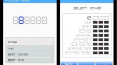 Art Style: CODE Screenshot