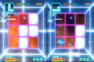 Spaceball: Revolution Screenshot