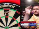 PDC World Championship Darts 2009 Screenshot