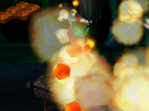 Conker's Bad Fur Day Review - Screenshot 4 of 4
