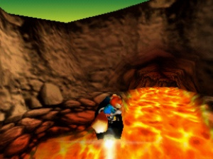 Conker's Bad Fur Day Review - Screenshot 4 of 5