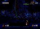 Pitfall: The Mayan Adventure Screenshot