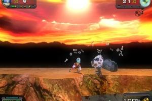 CID The Dummy Screenshot