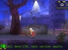CID The Dummy Screenshot