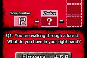 Master of Illusion Express: Deep Psyche Screenshot