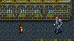 Lagoon Screenshot