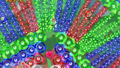 ColorZ Screenshot