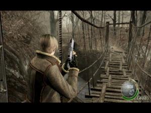 Resident Evil 4 Review - Screenshot 3 of 5