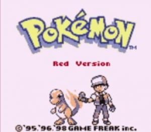 Pokémon Red and Blue Review - Screenshot 3 of 3