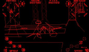 Red Alarm Review - Screenshot 5 of 6