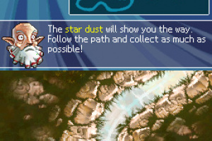 Soul Bubbles Screenshot