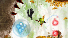 Soul Bubbles Screenshot