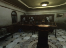 Resident Evil: The Darkside Chronicles Screenshot