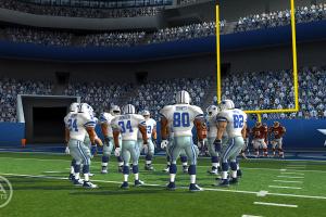 Madden NFL 10 Screenshot