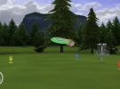 Tiger Woods PGA Tour 10 Screenshot