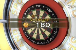 Deca Sports 2 Screenshot