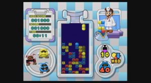 Dr. Mario Online Rx Review - Screenshot 2 of 4