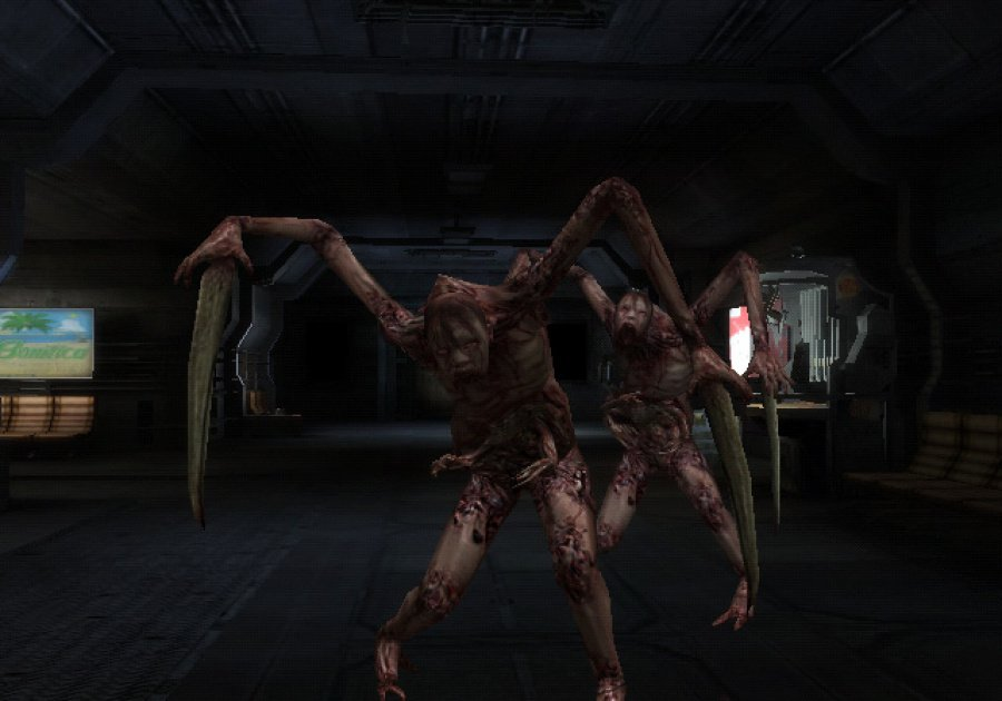 Dead Space: Extraction Review - Screenshot 3 of 7