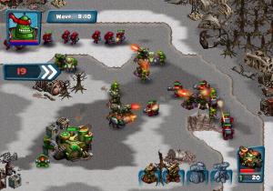 Robocalypse: Beaver Defense Review - Screenshot 2 of 4