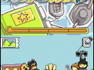 Scribblenauts Screenshot