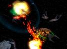 Star Trek: Conquest Screenshot