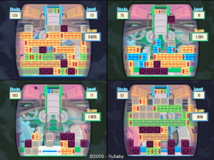 Magnetis Review - Screenshot 6 of 6