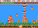 New Adventure Island Screenshot