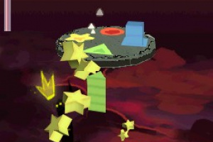 Roogoo Attack Screenshot
