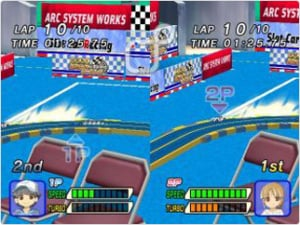 Family Slot Car Racing Review - Screenshot 5 of 5