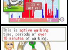 Personal Trainer: Walking Screenshot