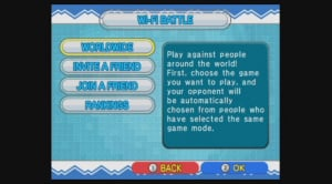 Dr. Mario Online Rx Review - Screenshot 3 of 4