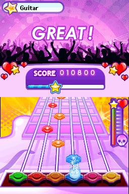 #1 Pop Superstar: Road to Celebrity Mobile Game - …
