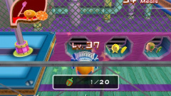 The Munchables Screenshot