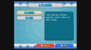 Dr. Mario Online Rx Review - Screenshot 1 of 4