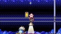 Densetsu no Stafi 3 Screenshot