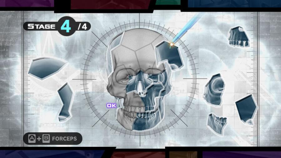 Trauma Team Review - Screenshot 2 of 5