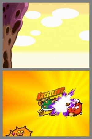 Mario & Luigi: Bowser's Inside Story Review - Screenshot 4 of 4