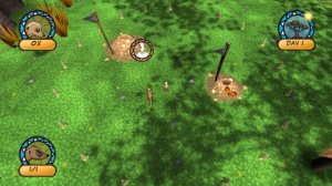 Lead the Meerkats Review - Screenshot 3 of 7